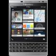 BlackBerry Passport Silver Edition - CellphoneS-0