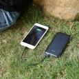 AUKEY PB-N51 10000 mAh Slim   CellphoneS.com.vn-3