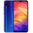 Xiaomi Redmi 7 3GB Ram trả góp 0%, giá rẻ   CellphoneS.com.vn-1
