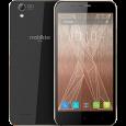 Mobiistar PRIME X Chính hãng | CellphoneS.com.vn
