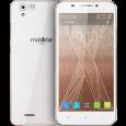 Mobiistar PRIME X Chính hãng | CellphoneS.com.vn-3
