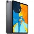 Apple iPad Pro 11 2018 trả góp 0%, giá rẻ | CellphoneS.com.vn-1