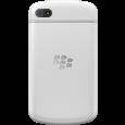 BlackBerry Q10 Công ty | CellphoneS.com.vn