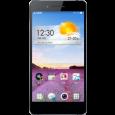 OPPO R1 R829 Công ty | CellphoneS.com.vn-1