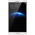 OPPO R7 Plus Công ty | CellphoneS.com.vn-0