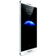 OPPO R7 Plus Công ty | CellphoneS.com.vn-2