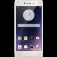 OPPO R7 Lite Công ty cũ | CellphoneS.com.vn-0