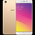 OPPO R9 Công ty   CellphoneS.com.vn