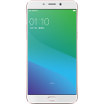 OPPO R9 Plus Công ty | CellphoneS.com.vn