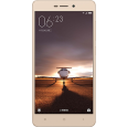 Xiaomi Redmi 3 Pro 32 GB cũ | CellphoneS.com.vn-0