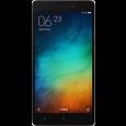 Xiaomi Redmi 3 Pro | CellphoneS.com.vn