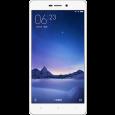 Xiaomi Redmi 3 Pro 32 GB cũ   CellphoneS.com.vn-2