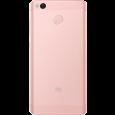 Xiaomi Redmi 4X 16 GB cũ   CellphoneS.com.vn