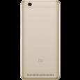 Xiaomi Redmi 5A 16GB Chính hãng | CellphoneS.com.vn
