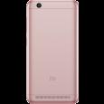 Xiaomi Redmi 5A 16 GB Chính hãng | CellphoneS.com.vn-5