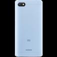 Xiaomi Redmi 6A 16 GB Chính hãng | CellphoneS.com.vn