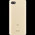 Xiaomi Redmi 6A 32 GB Chính hãng | CellphoneS.com.vn