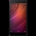 Xiaomi Redmi Note 4 32 GB | CellphoneS.com.vn