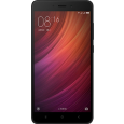 Xiaomi Redmi Note 4 32 GB cũ | CellphoneS.com.vn