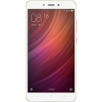 Xiaomi Redmi Note 4 Công ty | CellphoneS.com.vn