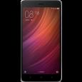 Xiaomi Redmi Note 4 64 GB cũ | CellphoneS.com.vn-1