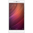 Xiaomi Redmi Note 4 64 GB | CellphoneS.com.vn