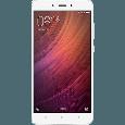 Xiaomi Redmi Note 4 16 GB cũ | CellphoneS.com.vn