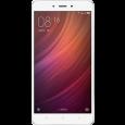 Xiaomi Redmi Note 4 16 GB cũ   CellphoneS.com.vn