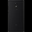 Xiaomi Redmi Note 4X 64 GB cũ | CellphoneS.com.vn-3