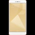 Xiaomi Redmi Note 4X 32 GB cũ | CellphoneS.com.vn