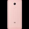 Xiaomi Redmi Note 4X 64 GB | CellphoneS.com.vn