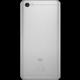 Xiaomi Redmi Note 5A 16 GB Chính hãng | CellphoneS.com.vn