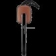 Tai nghe Roman Pioneer R9030 - CellphoneS