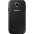Samsung Galaxy S4 Black Edition I9500 Công ty - CellphoneS
