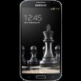 Samsung Galaxy S4 I9505 16 GB   CellphoneS.com.vn