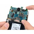 Sửa lỗi Wifi - Thay ic wifi Galaxy S4 - CellphoneS