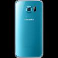 Samsung Galaxy S6 32 GB | CellphoneS.com.vn-5