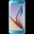 Samsung Galaxy S6 32 GB cũ | CellphoneS.com.vnSamsung Galaxy S6 32 GB cũ | CellphoneS.com.vn