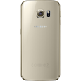 Samsung Galaxy S6 edge 32 GB Công ty | CellphoneS.com.vn-5