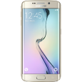 Samsung Galaxy S6 edge 32 GB Công ty | CellphoneS.com.vn-1