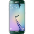 Samsung Galaxy S6 edge 32 GB Công ty | CellphoneS.com.vn-2