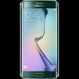 Samsung Galaxy S6 edge 64 GB Công ty | CellphoneS.com.vn
