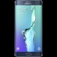 Samsung Galaxy S6 edge+ 32 GB Công ty cũ | CellphoneS.com.vn-0