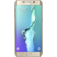 Samsung Galaxy S6 edge+ 32 GB Công ty cũ | CellphoneS.com.vn-1