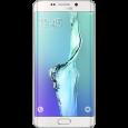Samsung Galaxy S6 edge+ 32 GB Công ty cũ | CellphoneS.com.vn-3