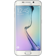 Samsung Galaxy S6 edge 32 GB Công ty | CellphoneS.com.vn-3