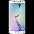 Samsung Galaxy S6 edge 32 GB | CellphoneS.com.vn