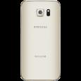 Samsung Galaxy S6 Mỹ 64 GB cũ | CellphoneS.com.vn