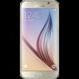 Samsung Galaxy S6 32 GB cũ   CellphoneS.com.vn