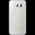 Samsung Galaxy S6 32 GB | CellphoneS.com.vn-7